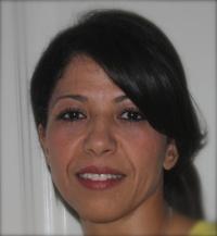 Rahima Mejres