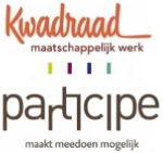 Participe & Kwadraad